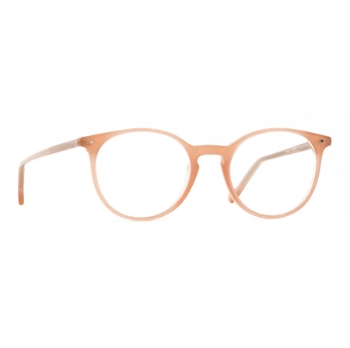 Pop by Roussilhe Signoret Eyeglasses